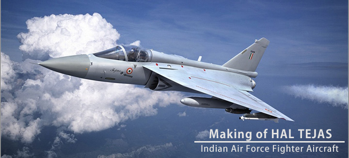 Making of hal tejas indian air force fighter aircraft this project was made to learn blueprint modeling and unwraping i had never done this before in this making of im going to show all parts of my work and malvernweather Gallery