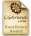 http://www.cgarena.com/images/cgarena_excellence_award3.png