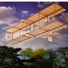 1913 Glider (B) in flight - a C4DR13 Model I'm sharing  @ https://sites.google.com/site/chasecanade/home/freebies