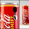 Coke Cola Shift