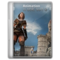Animation in UDK - Vol 1-2