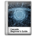 UDK Cascade - Beginners Guide to Unreal FX: Vol 1-3