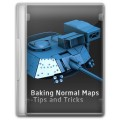 Baking Normal Maps-Tips and Tricks