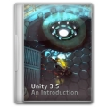 Unity 3.5 - An Introduction: Vol1 - Vol5