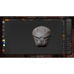 ZBrush Hard Surface Techniques