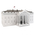 White House