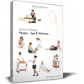 People - Spa & Wellness