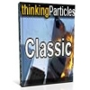 thinkingParticles Classic