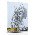 volumeBreaker 1.0