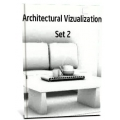 Architectural Vizualisation - Set 2