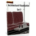 Architectural Vizualization - Set 3