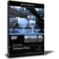 HDRI: Extreme Hires