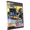 Adobe After Effects CS6 Training