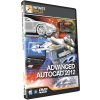 Advanced AutoCAD 2012 Training
