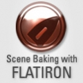 Flatiron 1.7x for 3ds Max