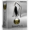 BonesPro for 3ds Max