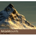 MaxMounts For 3ds Max