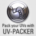 UV Packer 1.20 for Max