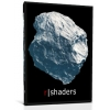 rShaders
