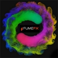 FumeFX 3.5 for 3ds Max