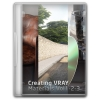 Creating Vray Materials - Vol 1-2-3