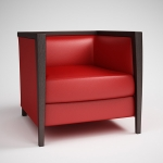 Furniture - Vol 7