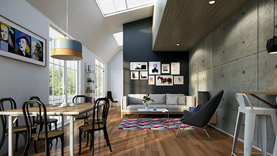 3ds Max Vray Interior Lighting Tutorials Pdf Curedevelopers