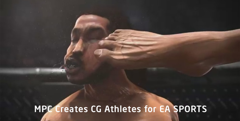 http://www.cgarena.com/newsworld/newsimages/mpc-atheletes.jpg